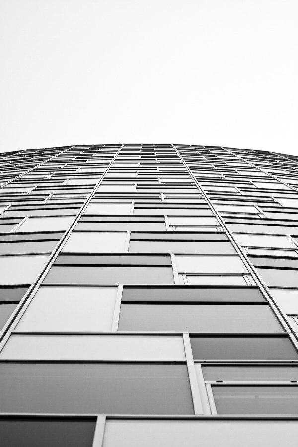 Zagreb Architecture zagreb tower