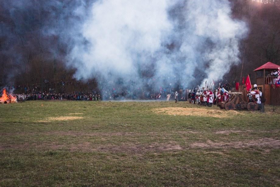 Bitka-kod-Samobora-28