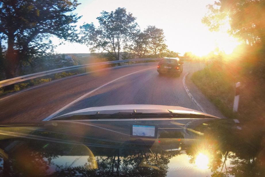 driving snapshots 16