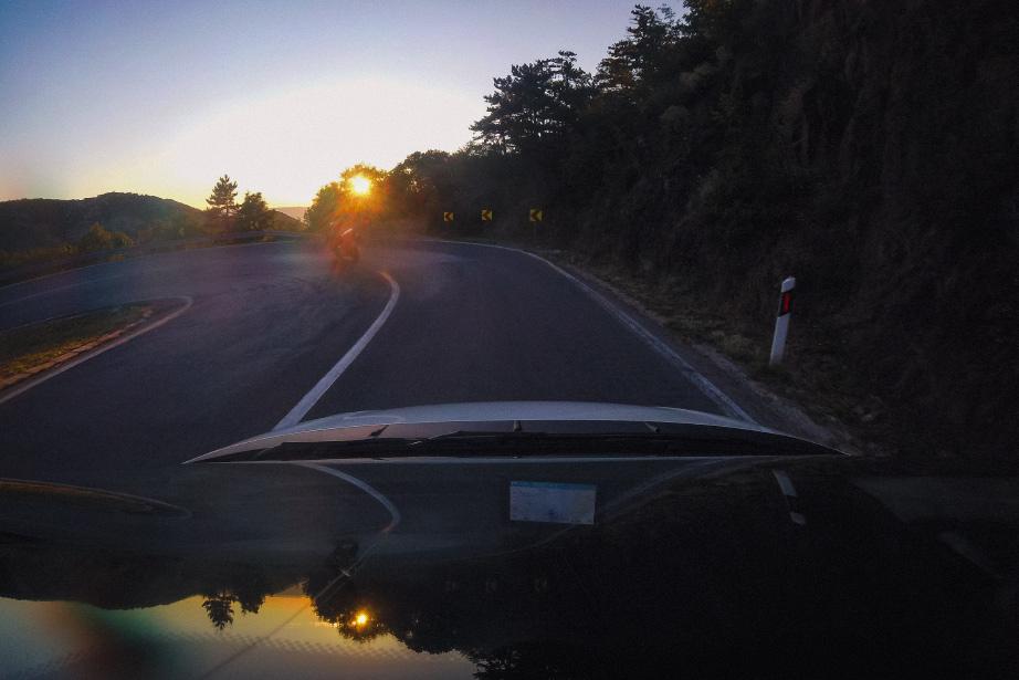 driving snapshots 19