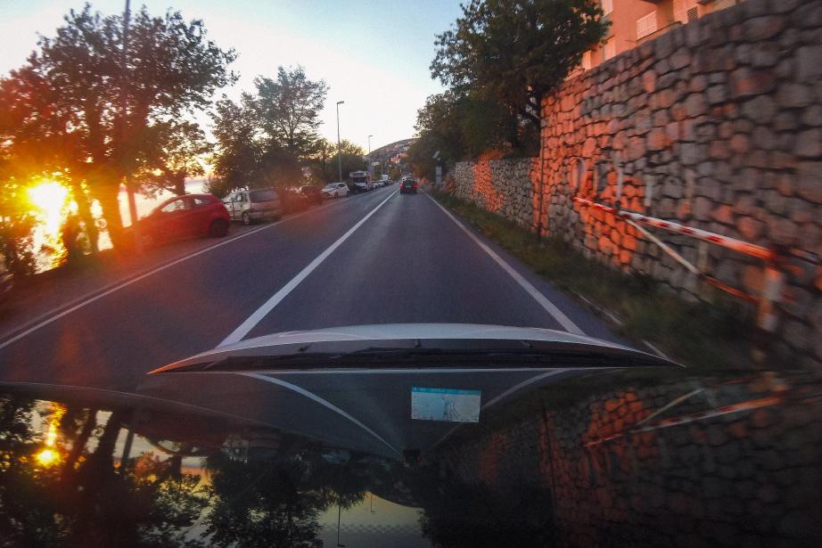 driving snapshots 22