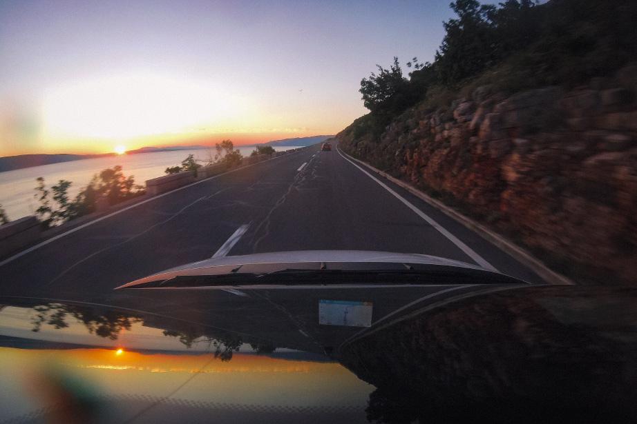 driving snapshots 24