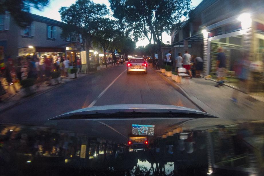 driving snapshots 27