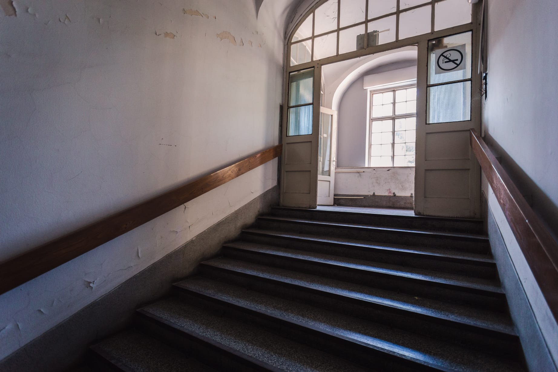 stara vojna bolnica 2