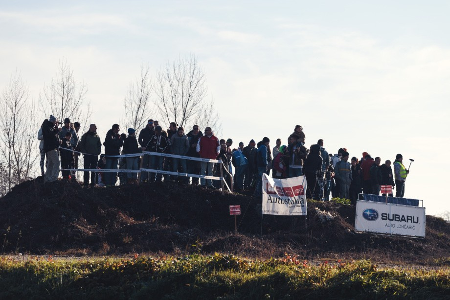 Santa Domenica rally 2015 - 4