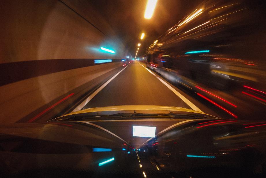 driving snapshots 8