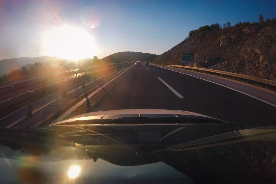 driving snapshots 10