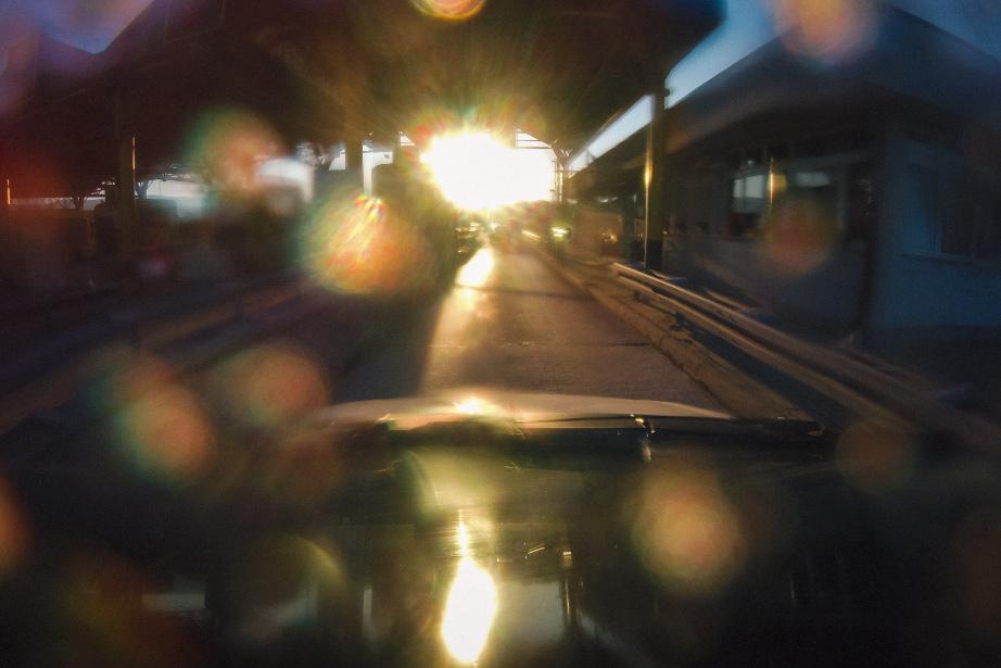 driving snapshots 11