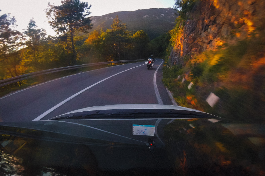 driving snapshots 17