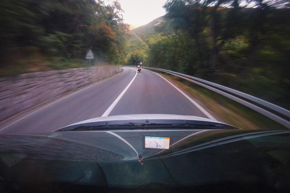 driving snapshots 20