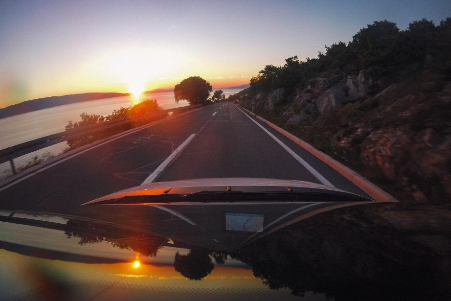 driving snapshots 23