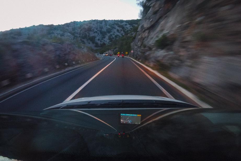 driving snapshots 25